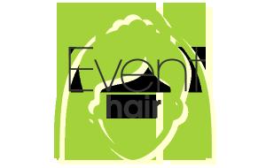 event updo vero beach hair salon