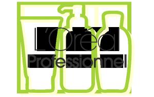 loreal professionnel vero beach hair salon