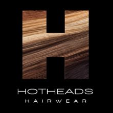 hot heads vero beach hair salon