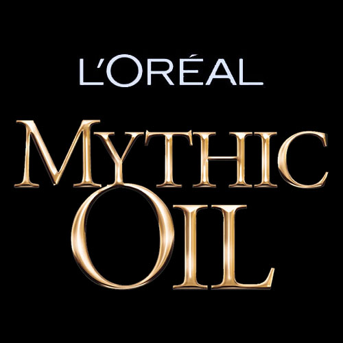 loreal mythic oil vero beach hair salon