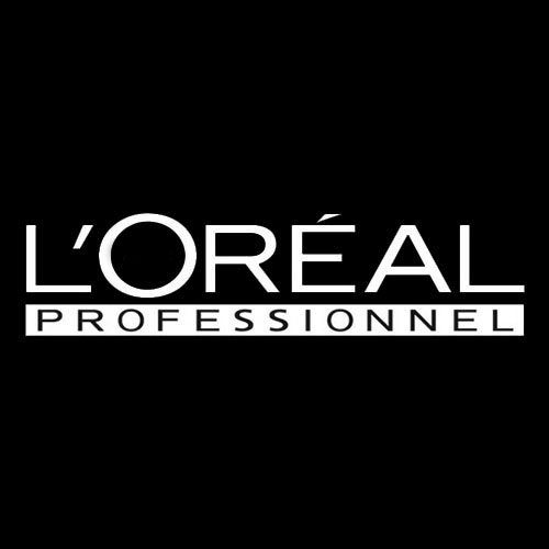 l'oreal professionnel vero beach hair salon