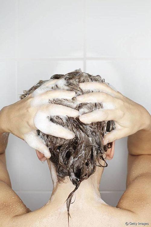 loreal hair growing vero beach hair salon