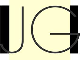 james geidner logo