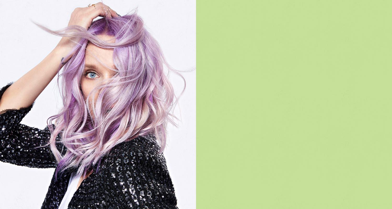vero beach salon hair color