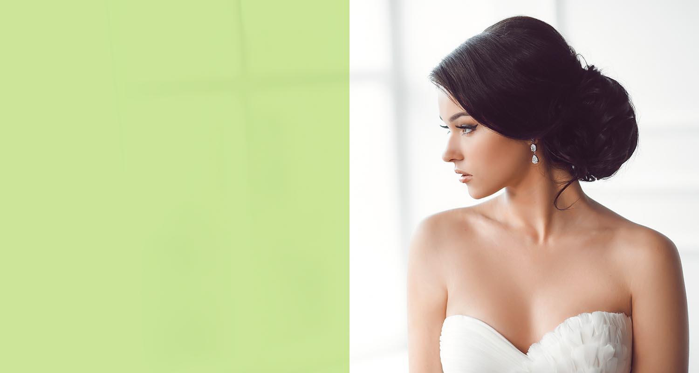 vero beach bridal hair salon