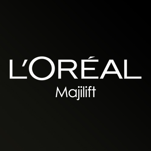loreal majilift vero beach hair salon