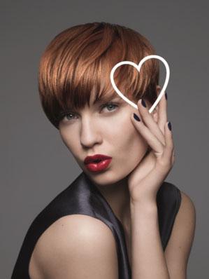 dia light hair color vero beach hair salon