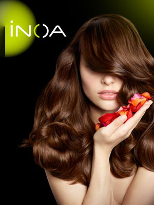 loreal professional inoa hair color vero beach hair salon