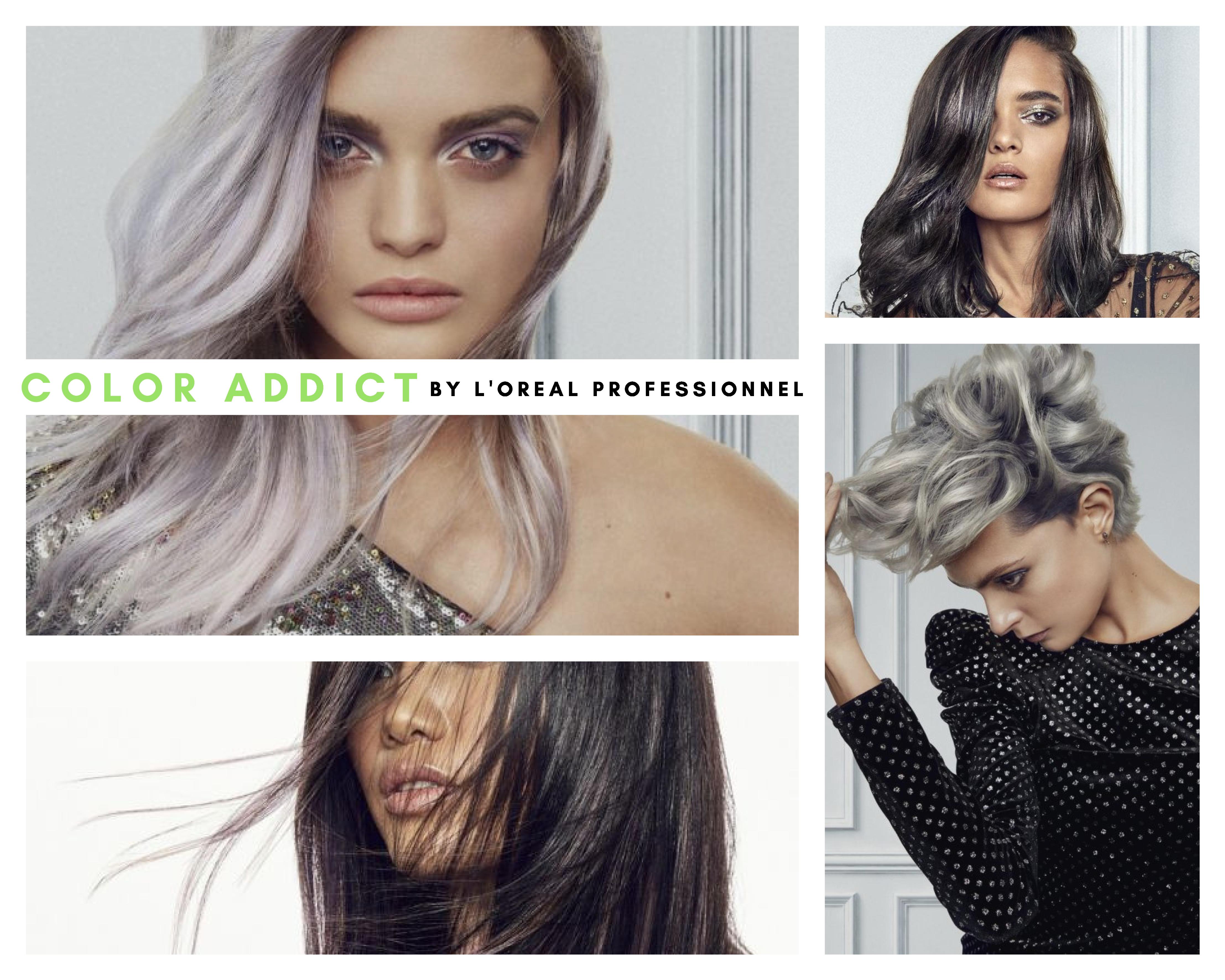 Hair Color Archives James Geidner Hair Studio